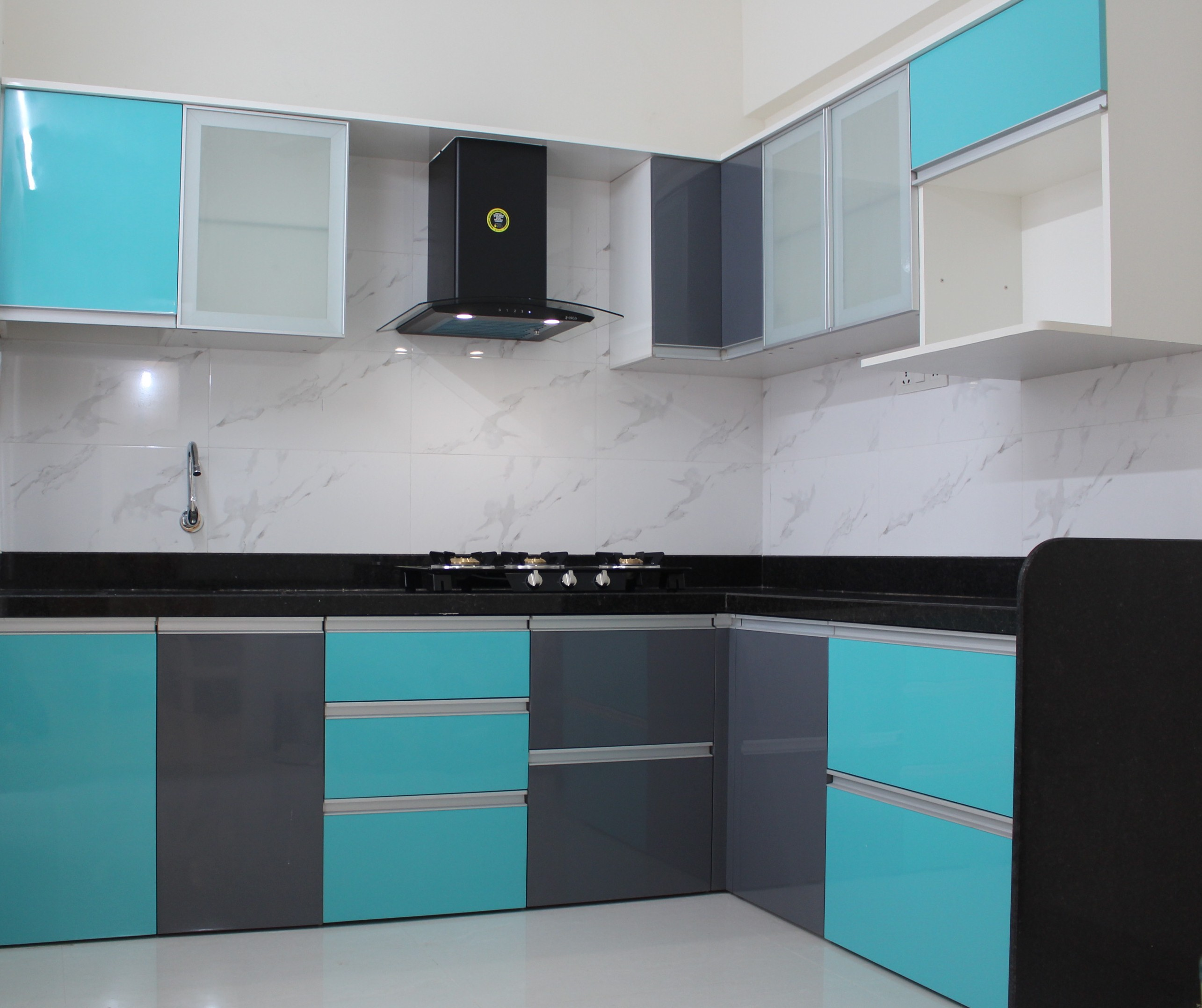 designextracts.com Interior design pune
