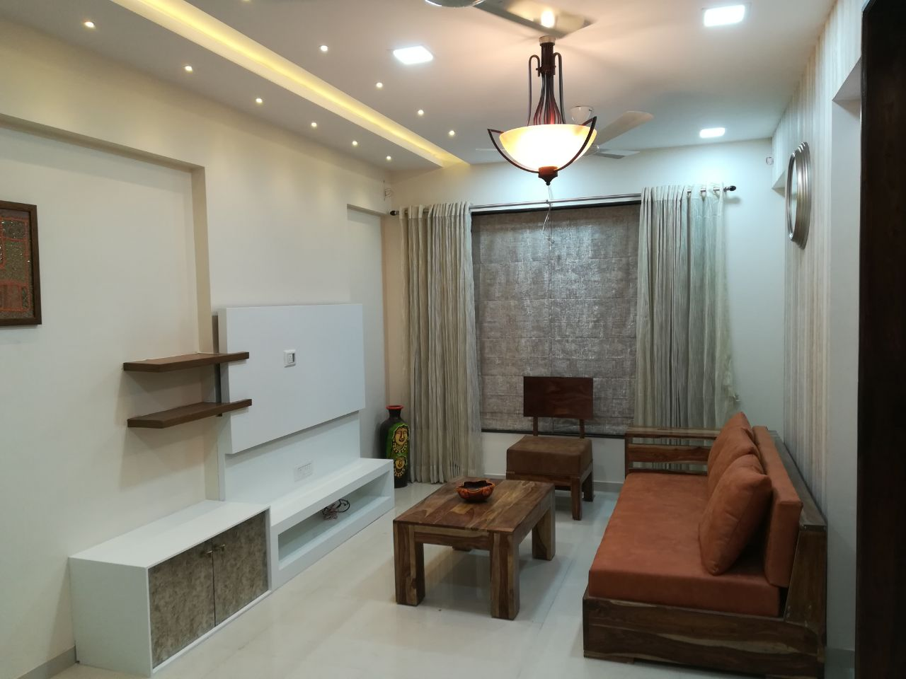 Interior Designers In Pune Interior Design Firm